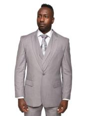 Land Suits 3 Piece