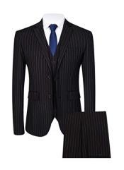 - 1920 Suit -