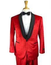 Color Suit