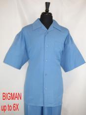 Landi M2954 Shirt +