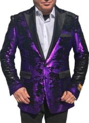 Tall Mens Tuxedos -