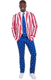 Blazer -  American
