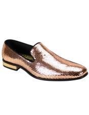 Shoe - Mens Fashion