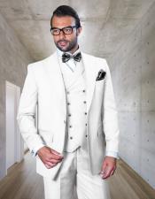 Suit - 1920 Suit
