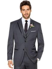 Cheap Homecoming Tuxedo With