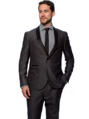 Mens Young Look 1