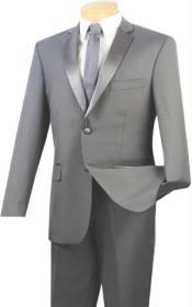 Fit Cheap Homecoming Grey