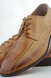 - Groom Shoe -