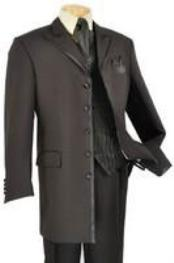 Suits for Men 5