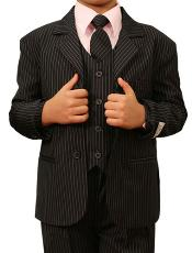 purchase online s Suits