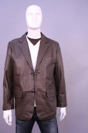 & Outwear Coco Chocolate