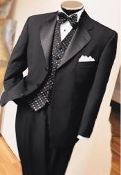 ID# HK71 crafted professionally italian fabric Tuxedo Superior fabric 150's Wool fabric Jacket + Pants