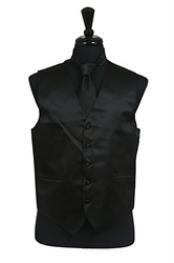Tie Combo Dark color