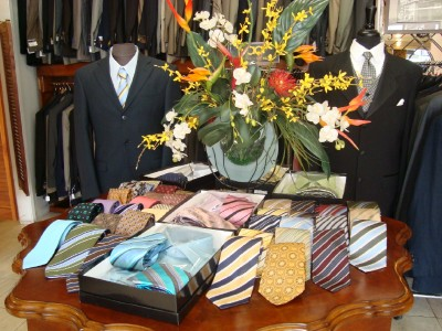 mens suits los angeles
