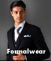 Formal Wear Suits