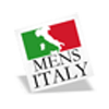 Mensitaly logo