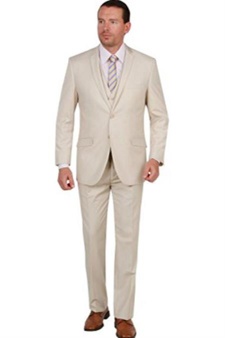 modern slim fit three piece vested suit white tuxedo jacket 2 button dinner jacket