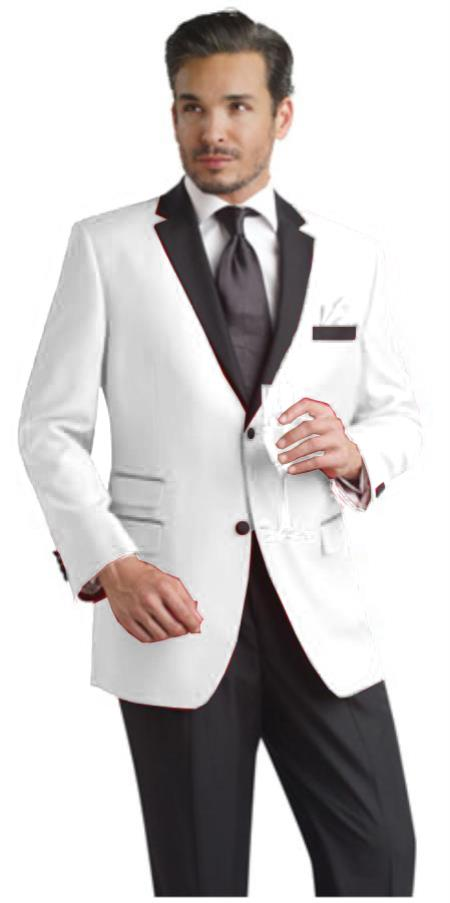 1920s Mens Costume: Great Gatsby Suits Sale