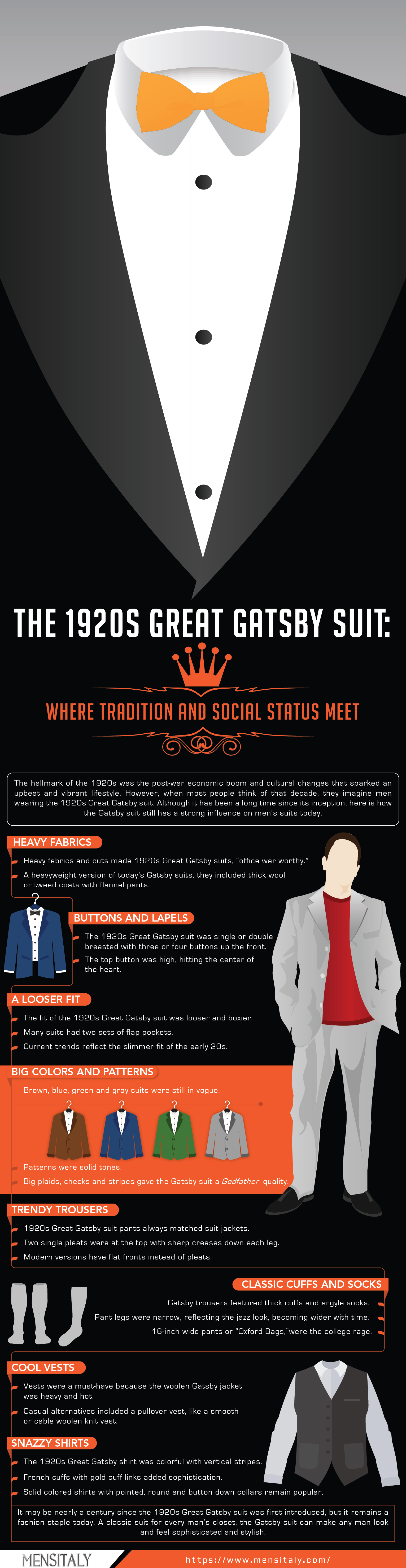 the-1920s-great-gatsby-suit-where-tradition-and-social-status-meet