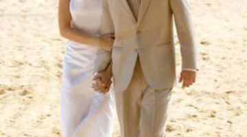 Anniversary Attire Men Who Love Celebrate Life Tan Wedding
