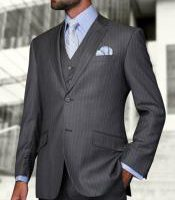 Accepting the Award: Best Banquet Suits for Modern Men