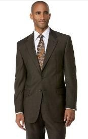 Mens $99 Suits: Save Without Sacrificing Your Style