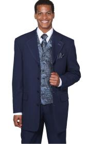 Mens Suits Online Mens Suits Online: Tips for Shopping from Your Couch