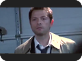 SuperNatural also buy suits Trench Coats Overcoats from Mensitaly.com